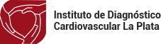 Instituto de Diagnostico Cardiovascular La Plata
