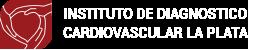 Institudo de Diagnostico Cardiovascular La Plata