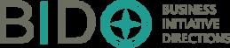 cropped-logo-de-bid1